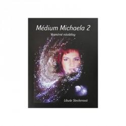 Médium Michaela 2